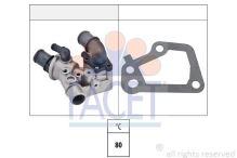 Termostat Fiat Ducato 230 1,9 TD