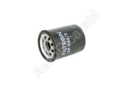 Olejový filtr Fiat Doblo 09> 1.4