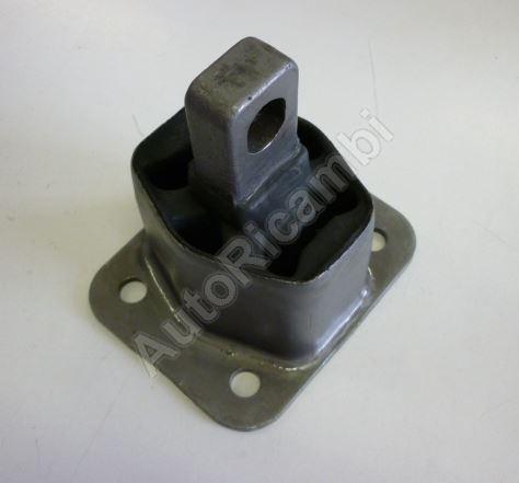 Silentblok motoru Iveco EuroCargo Tector přední