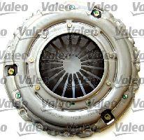 Spojková sada Fiat Scudo07> 1.6HDI Euro 4