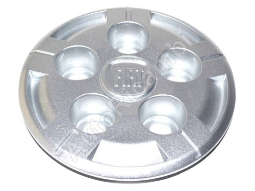 "Puklice kola Fiat Ducato 250 - 15"" disk"