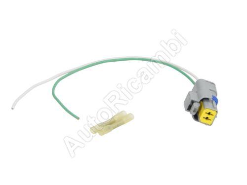 Konektor spínaču světla zpátečky Fiat  Ducato 250 2,2 / 2,3