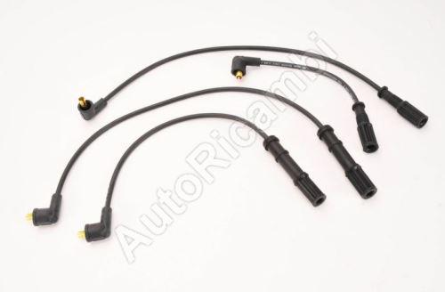 Kabely zapalování Fiat Doblo 2000> 1.2