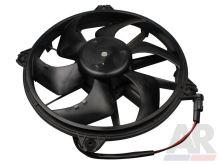 Ventilátor chladiča Fiat Scudo 1,6JTD/ 2,0JTD 07>