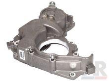 Vakuová pumpa Iveco Daily, Fiat Ducato 2,3 + olejové čerpadlo