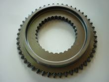 Synchronizační kroužek převodovky Tector 2855.6