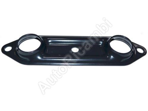 Držák stabilizátoru Iveco Daily 35S - kovový skládaný