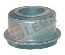Silentblok Iveco TurboDaily 89>  32mm vrchný