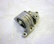 Silentblok motoru Fiat Ducato 244 pravý