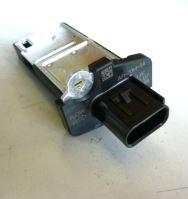 Snímač průtoku vzduchu Fiat Ducato 250 /Boxer III/Jumper III 2,2L PUMA