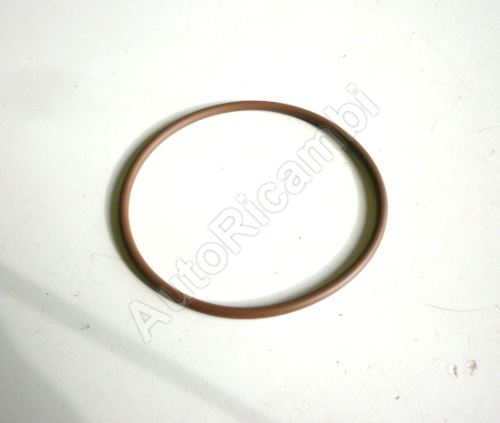 Těsnící kroužek vačkového hřídele Iveco Stralis