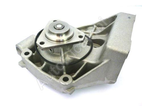 Vodní pumpa Fiat Ducato 230/244 2,8 euro3
