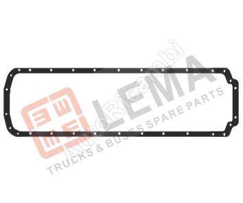 Těsnění olejové vany Iveco EuroCargo 6 válec E27