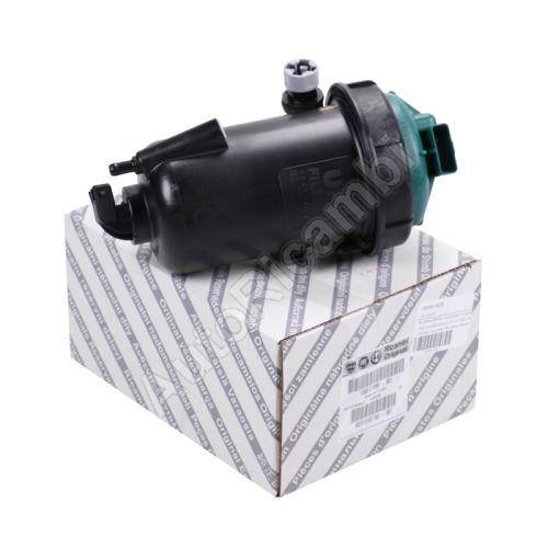 Palivový filtr Fiat Ducato 2006-2011 2,3/3,0 kompletní s obalem