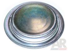 Zátka hlavy valcov Fiat 50mm