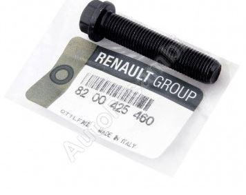 Šroub ojnice Renault Master 1,9-2,5DCI