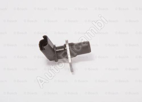 Senzor otáček kliky  Fiat Ducato 230/244/ Boxer 2,0/2,2