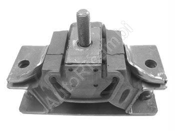 Silenblok motoru Fiat Ducato 230 2,5 / 2,8 TD pravý k rozvodu