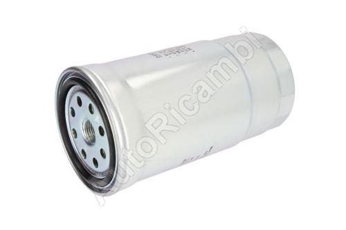 Palivový filtr Iveco Daily 2000-2006 2,3/2,8/3,0