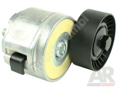 Napínací kladka řemene alternátoru Fiat Ducato 2011> 14> 2.0 JTD