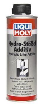 Liqui Moly 1009 prísada pre hydraulické zdvihatka 300ml