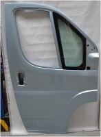 Dvere Fiat Ducato 250 predné pravé - použitý diel
