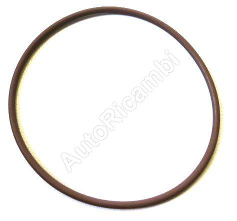Těsnění sacího koše oleje Iveco Daily, Fiat Ducato 2,3 O-kroužek