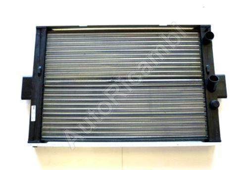 Vodní chladič Iveco TurboDaily