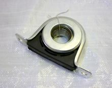 Středové ložisko kardanu Iveco TurboDaily 40mm