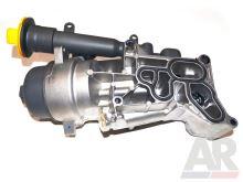 Chladič oleje Fiat Doblo 1,3 MTJ