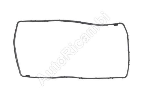Gumička filtru odvětrání motoru Iveco Cursor