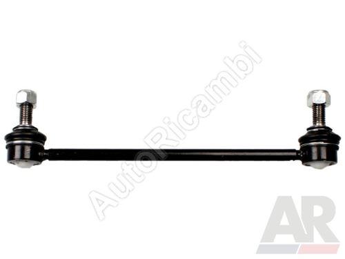 Tyčka predného stabilizátora Fiat Scudo 07>