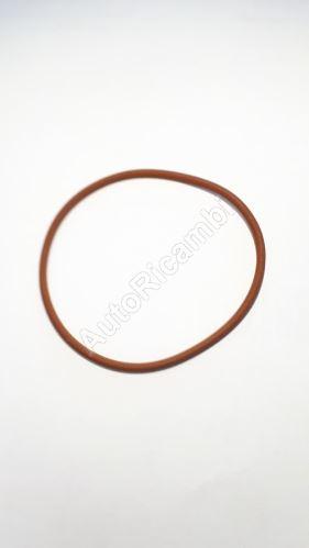Těsnění o-kroužek turba Iveco Stralis