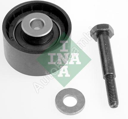 Kladka rozvodového řemene Fiat Doblo 1,9 D / JTD + 1,6 / 2,0 MTJ vodící