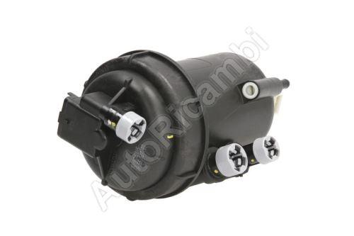Palivový filtr Fiat Ducato 244 2,2JTD