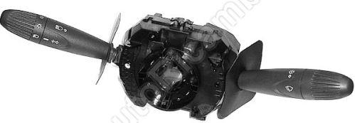 Přepínač světel a směrovek Fiat Ducato 244 bez airbagu