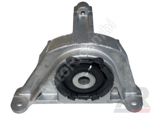 Silentblok motora Fiat Doblo 2000 - 2009 predný, ľavý 1,9D/JTD