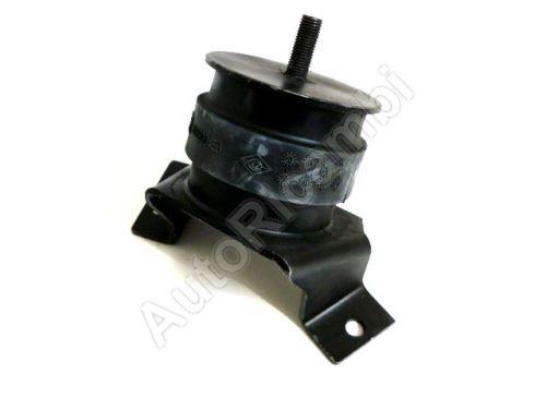 Silentlok motoru Iveco TurboDaily pravý přední