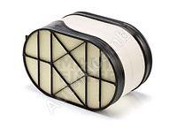 Vzduchový filter Iveco EuroCargo 75E euro6