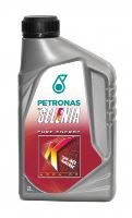 Olej motorový Selénia K Pure Energy 5W-40, 1L