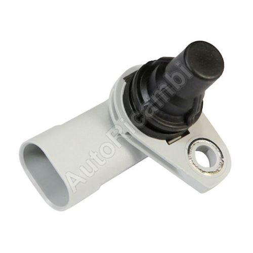 Snímač otáček vačkového hřídele Fiat Doblo 09> 1.6 JTD