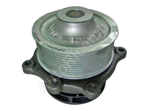 Vodná pumpa Iveco Cursor 8, Cursor 9