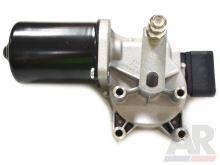 Motorek stěračů Fiat Ducato 250