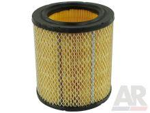 Vzduchový filtr Fiat Ducato 2,5 D