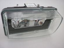 Mlhové světlo Iveco EuroCargo Rest.pravé