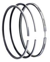 Pístní kroužky Iveco motor Tector F4D d=104