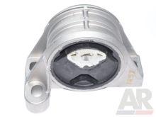 Silentblok prevodovky Fiat Ducato 244  2,3 JTD