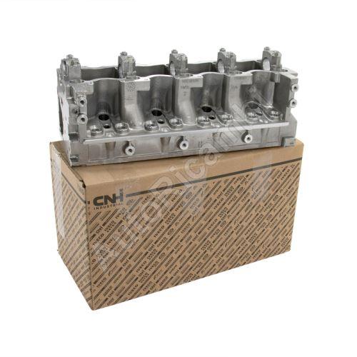 Hlava motoru Iveco Daily 2,8 CommonRail 8140.43