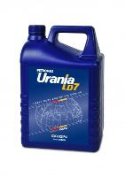 Olej motorový Urania LD7 15W40 5 Litrů * cena za balení *