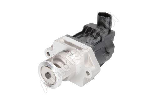 EGR ventil Fiat Ducato 2011/14-, Doblo 2010/15- 1,6/2,0 JTD Euro 5/6